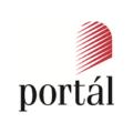 portal.cz