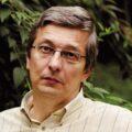Zdeněk Vojtíšek