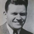 Rudolf Mareš